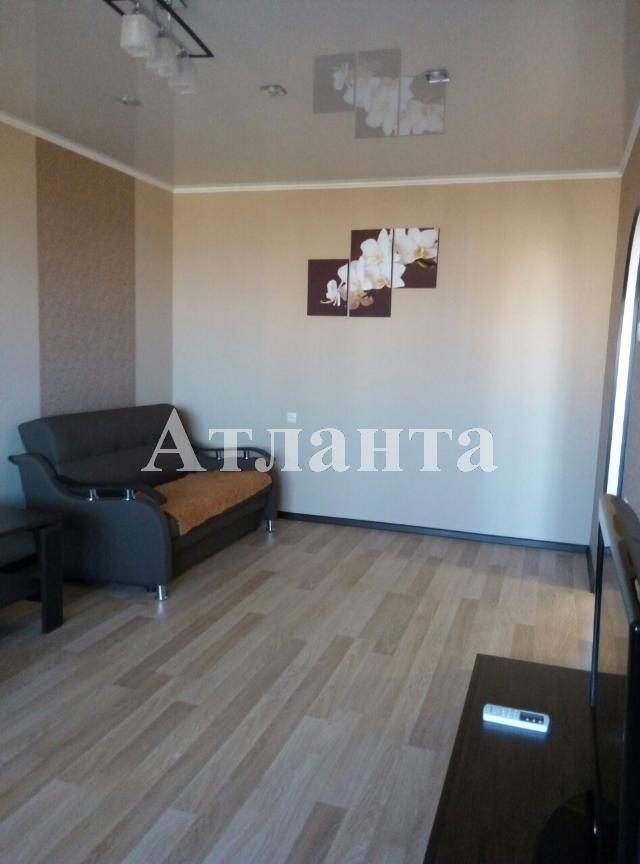 Продается 2-комнатная квартира на ул. Ленина — 59 000 у.е. (фото №8)