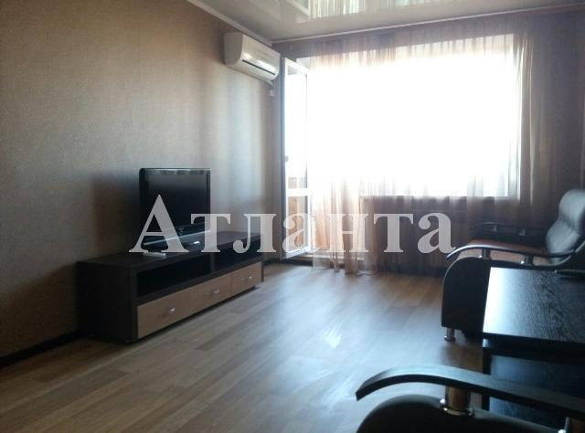 Продается 2-комнатная квартира на ул. Ленина — 59 000 у.е. (фото №9)