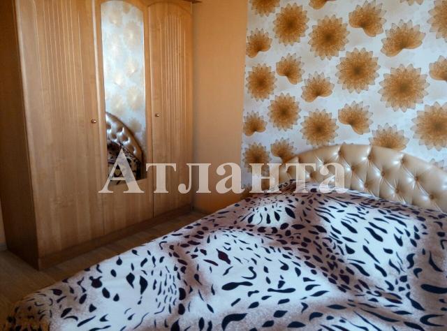 Продается 2-комнатная квартира на ул. Ленина — 59 000 у.е. (фото №10)