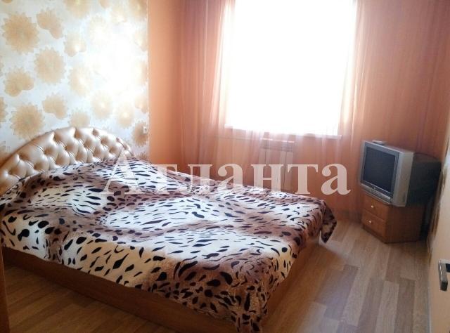 Продается 2-комнатная квартира на ул. Ленина — 59 000 у.е. (фото №11)