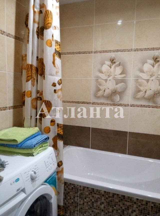 Продается 2-комнатная квартира на ул. Ленина — 59 000 у.е. (фото №12)