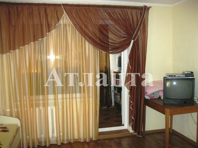 Продается 1-комнатная квартира на ул. Героев Сталинграда — 37 000 у.е.