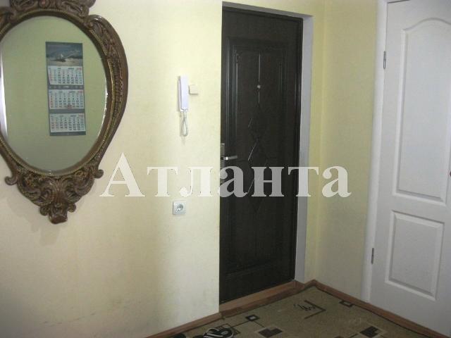 Продается 1-комнатная квартира на ул. Героев Сталинграда — 37 000 у.е. (фото №2)