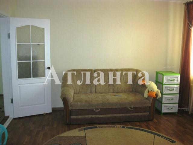 Продается 1-комнатная квартира на ул. Героев Сталинграда — 37 000 у.е. (фото №4)