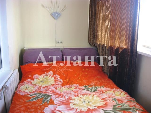 Продается 1-комнатная квартира на ул. Героев Сталинграда — 37 000 у.е. (фото №5)
