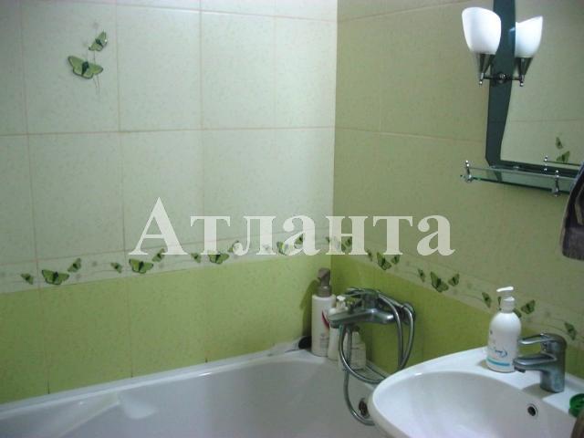 Продается 1-комнатная квартира на ул. Героев Сталинграда — 37 000 у.е. (фото №6)