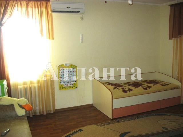 Продается 1-комнатная квартира на ул. Героев Сталинграда — 37 000 у.е. (фото №7)