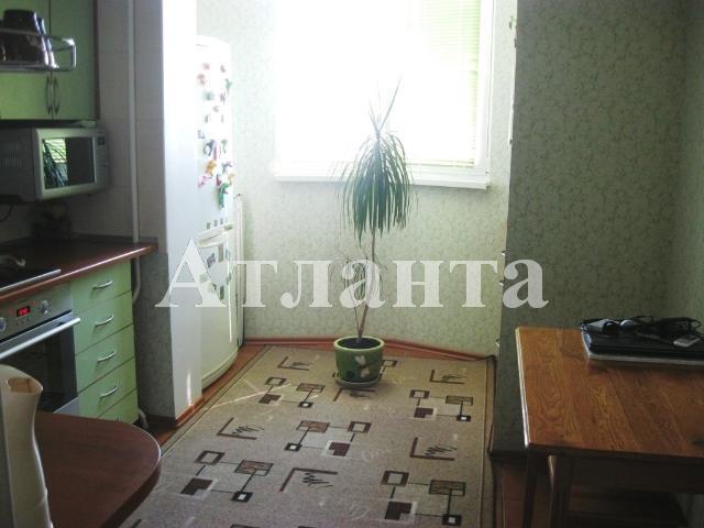 Продается 1-комнатная квартира на ул. Героев Сталинграда — 37 000 у.е. (фото №9)