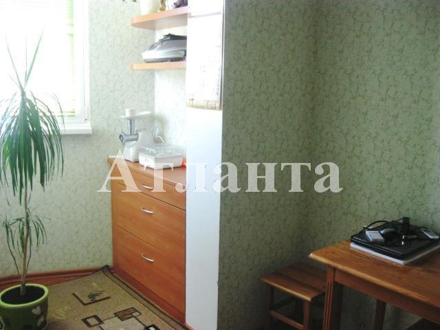 Продается 1-комнатная квартира на ул. Героев Сталинграда — 37 000 у.е. (фото №10)