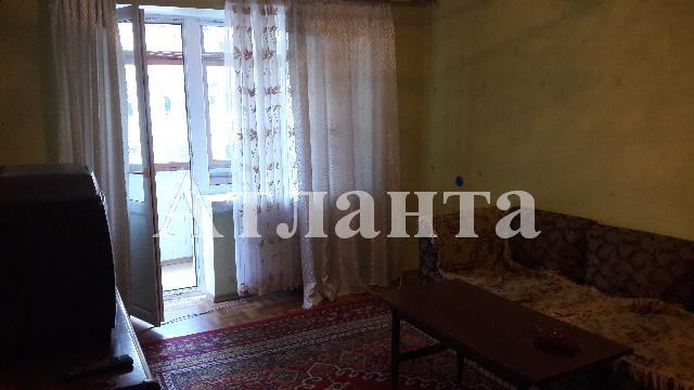 Продается 3-комнатная квартира на ул. Данченко — 45 000 у.е.