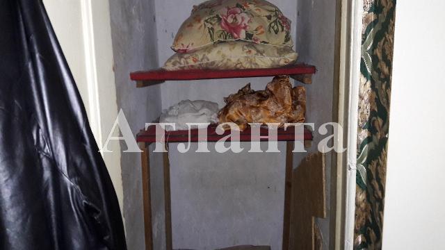 Продается 3-комнатная квартира на ул. Данченко — 45 000 у.е. (фото №2)
