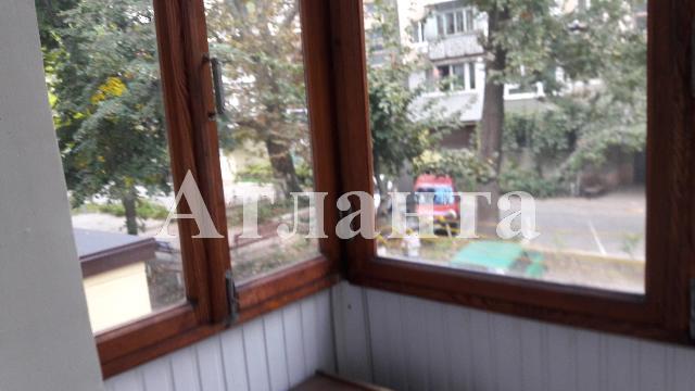 Продается 3-комнатная квартира на ул. Данченко — 45 000 у.е. (фото №3)