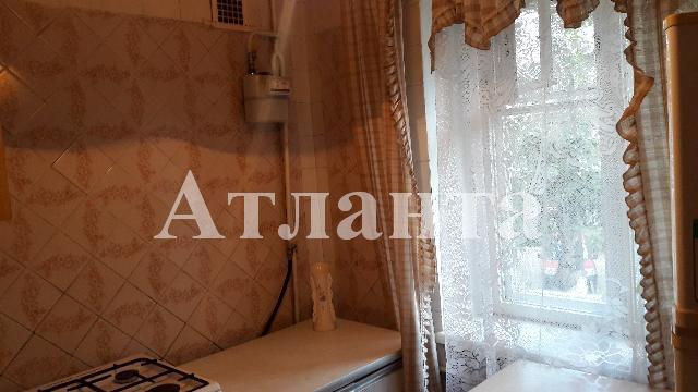 Продается 3-комнатная квартира на ул. Данченко — 45 000 у.е. (фото №4)