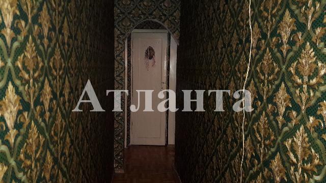 Продается 3-комнатная квартира на ул. Данченко — 45 000 у.е. (фото №6)