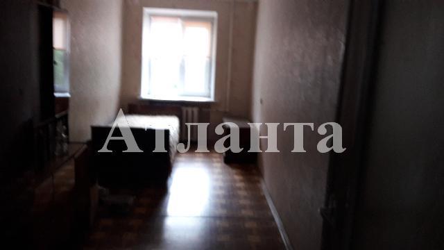 Продается 3-комнатная квартира на ул. Данченко — 45 000 у.е. (фото №7)