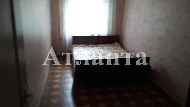 Продается 3-комнатная квартира на ул. Данченко — 45 000 у.е. (фото №8)