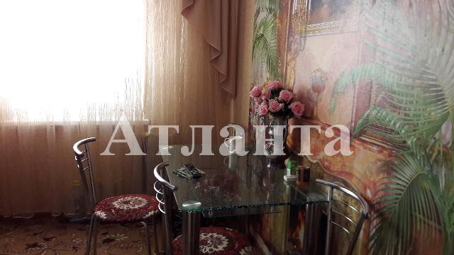 Продается 3-комнатная квартира на ул. Героев Сталинграда — 55 000 у.е. (фото №5)