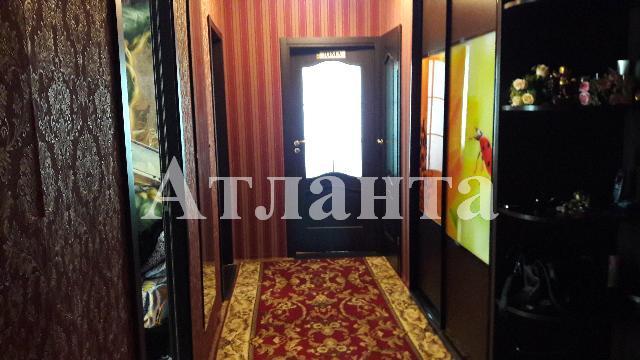 Продается 3-комнатная квартира на ул. Героев Сталинграда — 55 000 у.е. (фото №6)