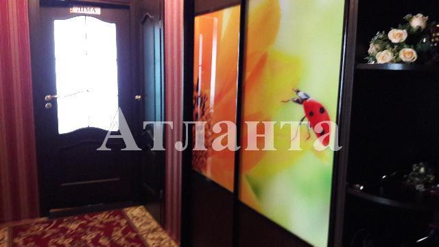 Продается 3-комнатная квартира на ул. Героев Сталинграда — 50 000 у.е. (фото №7)