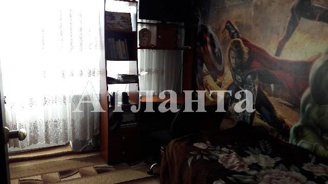 Продается 3-комнатная квартира на ул. Героев Сталинграда — 55 000 у.е. (фото №8)