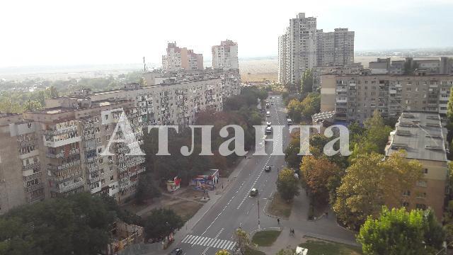 Продается 3-комнатная квартира на ул. Героев Сталинграда — 50 000 у.е. (фото №10)