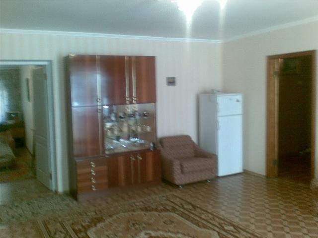Продается 2-комнатная квартира на ул. Хантадзе — 50 000 у.е.