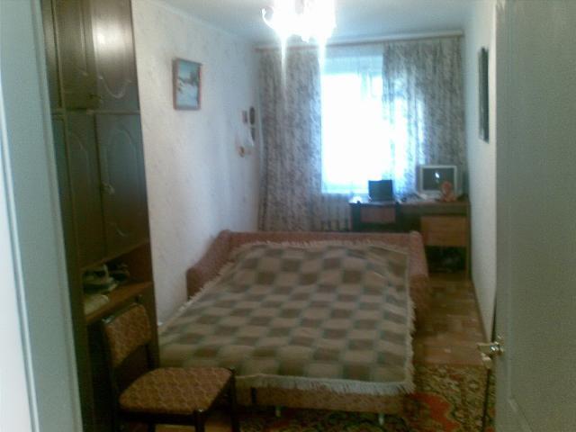 Продается 2-комнатная квартира на ул. Хантадзе — 50 000 у.е. (фото №2)