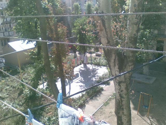 Продается 2-комнатная квартира на ул. Хантадзе — 50 000 у.е. (фото №3)