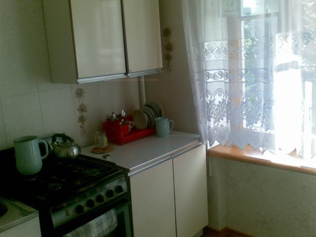 Продается 2-комнатная квартира на ул. Хантадзе — 50 000 у.е. (фото №4)