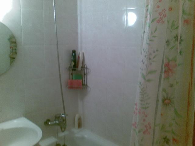 Продается 2-комнатная квартира на ул. Хантадзе — 50 000 у.е. (фото №6)