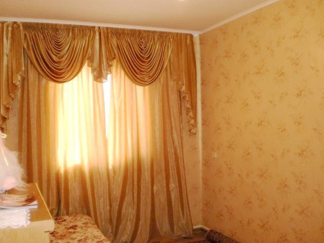 Продается 4-комнатная квартира на ул. Шмидта Лейт. — 45 000 у.е. (фото №2)