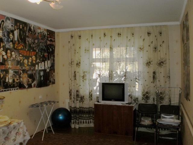 Продается 4-комнатная квартира на ул. Шмидта Лейт. — 45 000 у.е. (фото №3)
