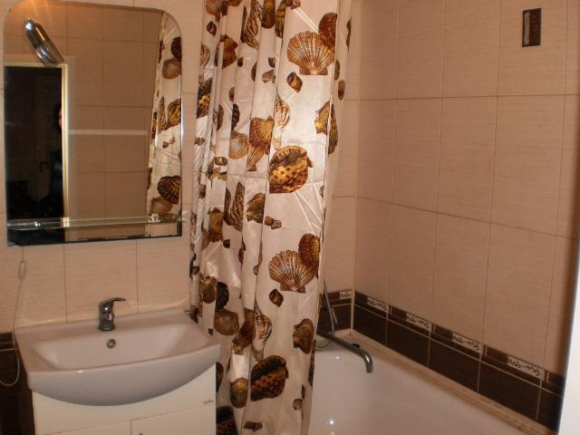 Продается 4-комнатная квартира на ул. Шмидта Лейт. — 45 000 у.е. (фото №4)