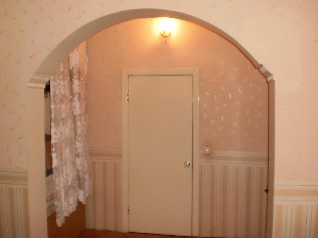 Продается 4-комнатная квартира на ул. Шмидта Лейт. — 45 000 у.е. (фото №6)