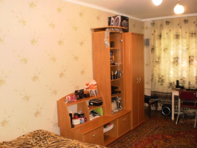 Продается 4-комнатная квартира на ул. Шмидта Лейт. — 45 000 у.е. (фото №7)