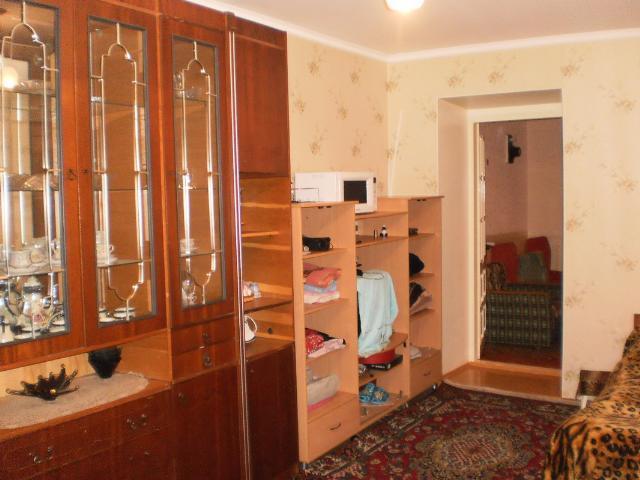 Продается 4-комнатная квартира на ул. Шмидта Лейт. — 45 000 у.е. (фото №8)