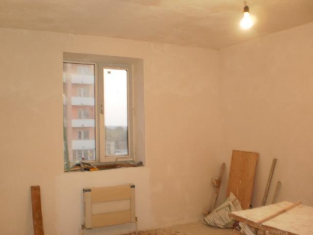 Продается 2-комнатная квартира в новострое на ул. Героев Сталинграда — 90 000 у.е.