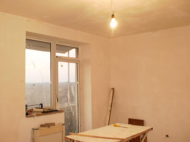 Продается 2-комнатная квартира в новострое на ул. Героев Сталинграда — 90 000 у.е. (фото №2)