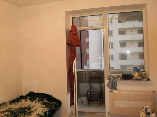 Продается 2-комнатная квартира в новострое на ул. Героев Сталинграда — 90 000 у.е. (фото №3)