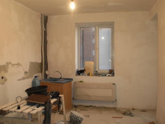 Продается 2-комнатная квартира в новострое на ул. Героев Сталинграда — 90 000 у.е. (фото №4)