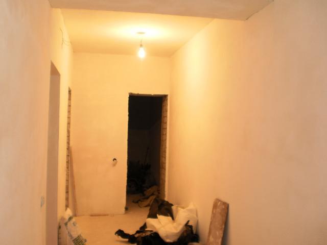 Продается 2-комнатная квартира в новострое на ул. Героев Сталинграда — 90 000 у.е. (фото №5)