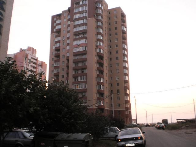 Продается 2-комнатная квартира в новострое на ул. Героев Сталинграда — 90 000 у.е. (фото №6)