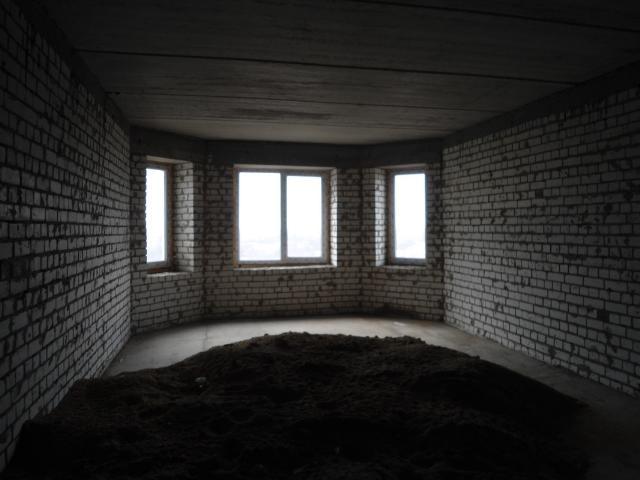 Продается 1-комнатная квартира в новострое на ул. Хантадзе Пер. — 36 000 у.е. (фото №2)