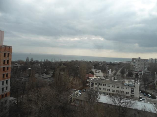 Продается 1-комнатная квартира в новострое на ул. Хантадзе Пер. — 36 000 у.е. (фото №5)