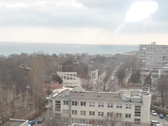 Продается 1-комнатная квартира в новострое на ул. Хантадзе Пер. — 36 000 у.е. (фото №6)