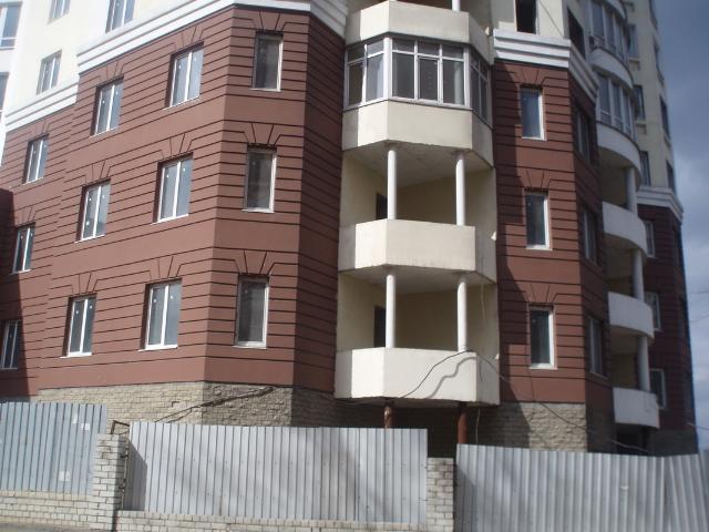 Продается 1-комнатная квартира в новострое на ул. Хантадзе Пер. — 36 000 у.е. (фото №8)