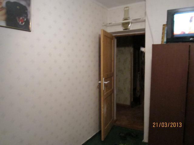 Продается 4-комнатная квартира на ул. Маркса Карла — 57 000 у.е. (фото №2)