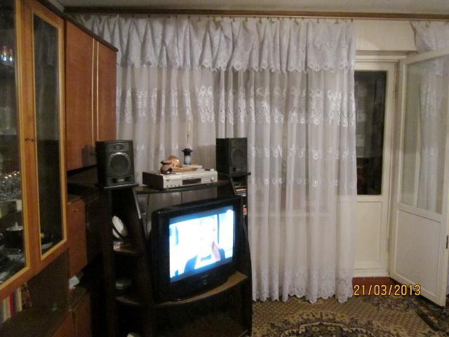 Продается 4-комнатная квартира на ул. Маркса Карла — 57 000 у.е. (фото №4)