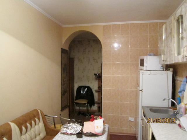 Продается 4-комнатная квартира на ул. Маркса Карла — 57 000 у.е. (фото №6)