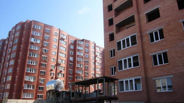 Продается 2-комнатная квартира в новострое на ул. Героев Сталинграда — 50 000 у.е. (фото №3)